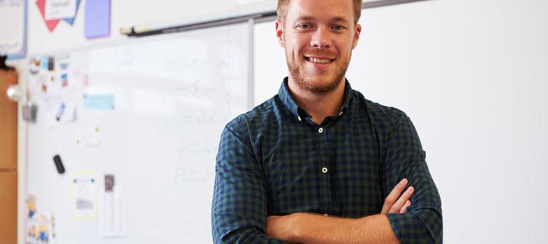 As características do professor moderno: como é o perfil do educador do século XXI