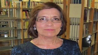 Investigadora da ESEnfC defende que sejam os enfermeiros a liderar a prevenção da delinquência juvenil