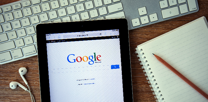 Google Académico es una herramienta online que te ayudará mucho en tus búsquedas