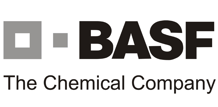 BASF oferece quatro modalidades de Programa de Estágio