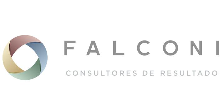 FALCONI lança Programa de Estágio; confira