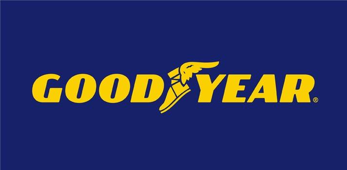 Programa de estágio da Goodyear tem inscrições abertas