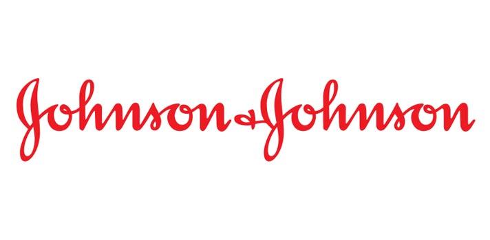 Conheça o programa de estágio da Johnson & Johnson