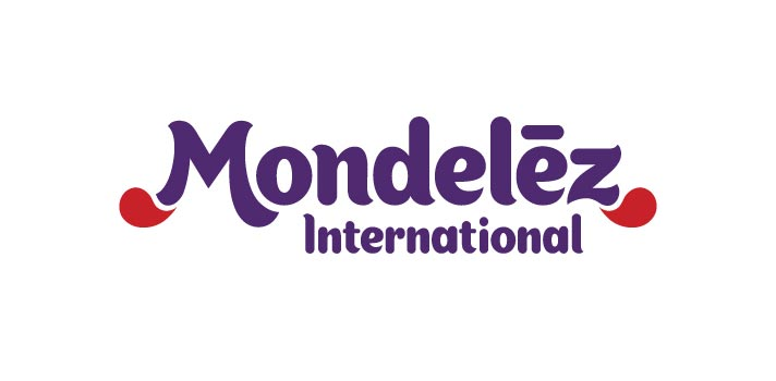 Conheça o programa de estágios da Mondelez