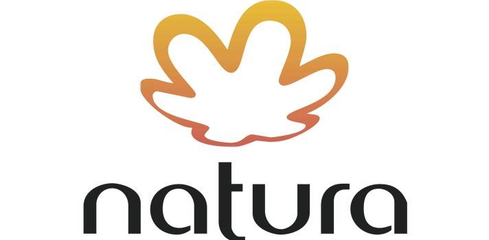 Inscrições para programa de estágio da Natura terminam nesta quinta
