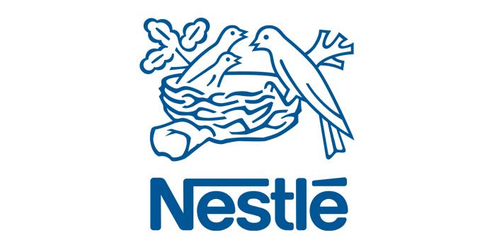 Nestlé contrata estagiários durante todo o ano com seu Programa de Estágio