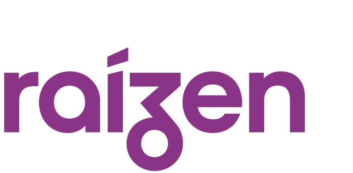 Raízen abre vagas para Programa de Estágio 2017