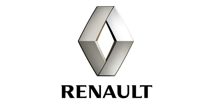 Conheça Fábrica de Talentos, Programa de Estágio da Renault