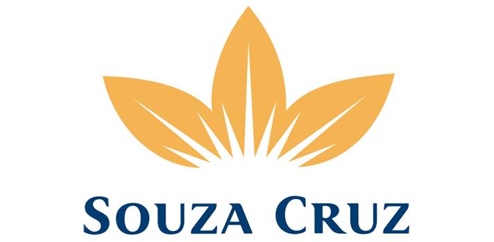 Programa de Estágio Souza Cruz oferece vagas no Sul e Sudeste brasileiro