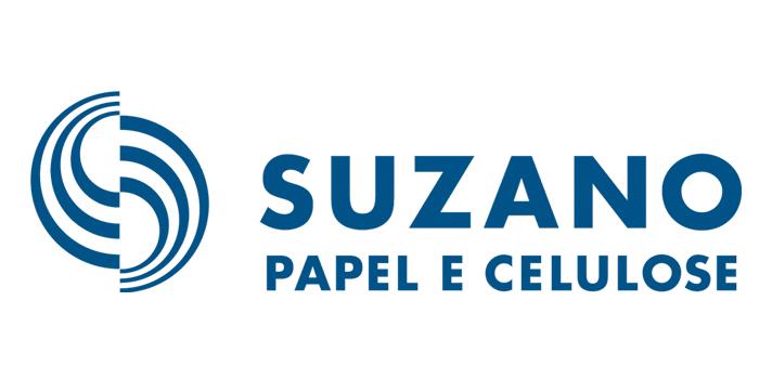 Inscrições para Programa de Estágio Suzano vão até 17 de abril
