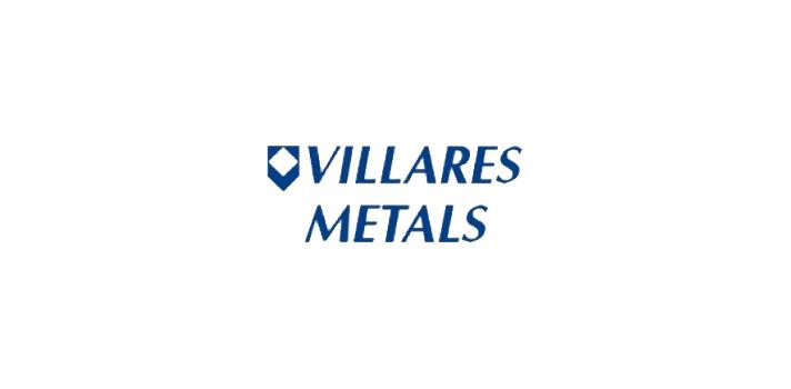 Conheça o Programa de Estágio da Villares Metals