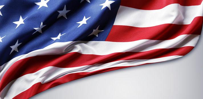 Bolsas para programas intensivos nos EUA com candidaturas a terminar