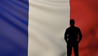 Quer aprender francês? MEC abre inscrições para curso online do idioma