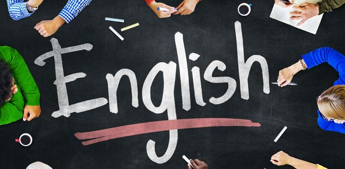 Descubre cuáles son los errores de ortografía más comunes al aprender inglés