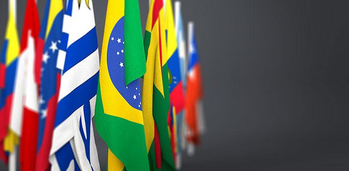 Programa de mobilidade vai incentivar intercâmbio na América Latina
