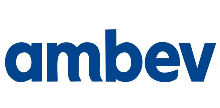 Inscrições para Programa Trainee Ambev Industrial estão abertas até maio
