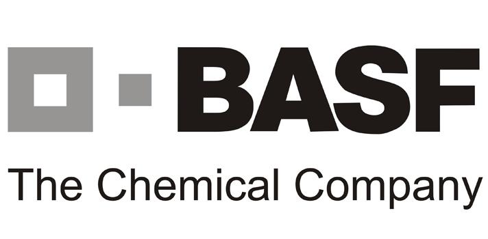 Inscrições do Programa de Trainee da BASF tem inscrições abertas até semana que vem