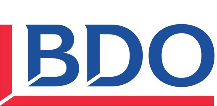 BDO, empresa de auditoria e consultoria, apresenta Programa de Trainee