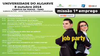 Forum Estudante promove