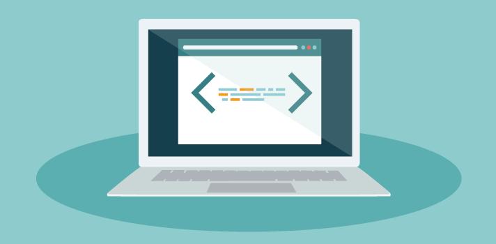 Plataformas para aprender a programar desde cero