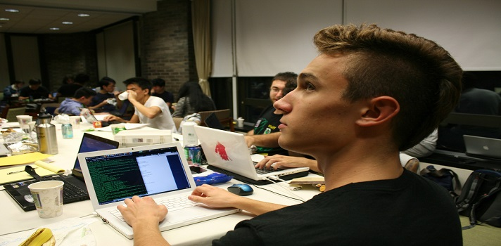 7 consejos para enseñar a programar en el aula