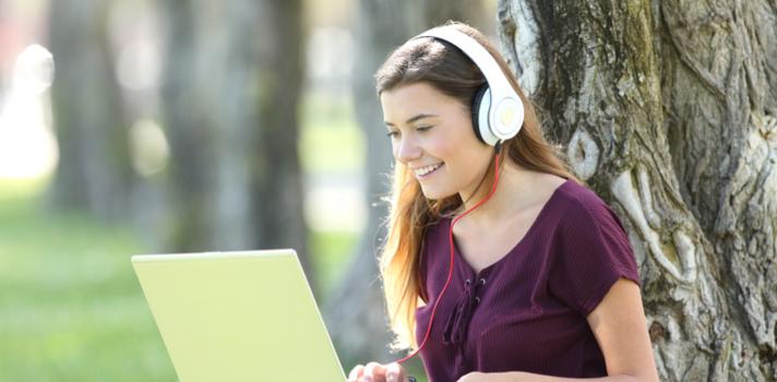 Os programas educam e ao mesmo tempo divertem os alunos
