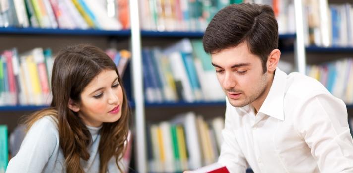 Programas online para organizarte los estudios