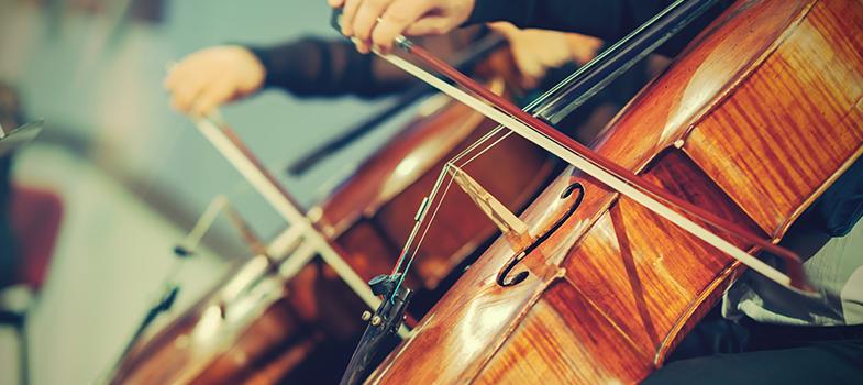 O <strong>Projeto Guri</strong> está com 700 vagas abertas e destina-se a jovens que tenham entre <strong>6 e 18 anos</strong>. Os interessados podem se inscrever para <strong>cursos gratuitos de instrumentos musicais, coral e iniciação musical</strong>. <p></p><p><span style=color: #333333;><strong>Você pode ler também:</strong></span><br/><a href=https://noticias.universia.com.br/educacao/noticia/2016/04/09/1138146/player-usa-musica-neurociencia-aumentar-foco.html title=Player usa música e neurociência para aumentar o foco>» <strong>Player usa música e neurociência para aumentar o foco</strong></a><br/><a href=https://noticias.universia.com.br/destaque/noticia/2016/02/11/1136256/lets-talk-expresses-comuns-musicas-ingles.html title=Let's Talk: expressões comuns em músicas em inglês>» <strong>Let's Talk: expressões comuns em músicas em inglês</strong></a><br/><a href=https://noticias.universia.com.br/educacao title=Todas as notícias de Educação>» <strong>Todas as notícias de Educação</strong></a><br/><br/></p><p>Os cursos são ministrados na <strong>região de Ribeirão Preto e Franca</strong>, ambas cidades do interior de São Paulo. Elas são Altinópolis (SP), Batatais (SP), Bebedouro (SP), Brodowski (SP), Cajuru (SP), Cravinhos (SP), Dumont (SP), Franca, Guará (SP), Guaíra (SP), Ituverava (SP), Jaborandi (SP), Jaboticabal (SP), Monte Alto (SP), Monte Azul Paulista (SP), Morro Agudo (SP), Orlândia (SP), Pitangueiras (SP), Ribeirão Preto, Santa Rosa de Viterbo (SP), São Joaquim da Barra (SP), São Simão (SP), Sertãozinho (SP), Taquaritinga (SP) e Viradouro (SP).<br/><br/></p><p>Para se inscrever, <strong>o candidato deve comparecer no local que deseja estudar</strong>, juntamente com os responsáveis, e apresentar o RG ou certidão de nascimento. É imprescindível que o estudante esteja matriculado na escola regular. O prazo de inscrições termina no dia 01 de agosto.<br/><br/></p><p>Além disso, também é preciso levar um comprovante de matrícula escolar ou declaração de freq