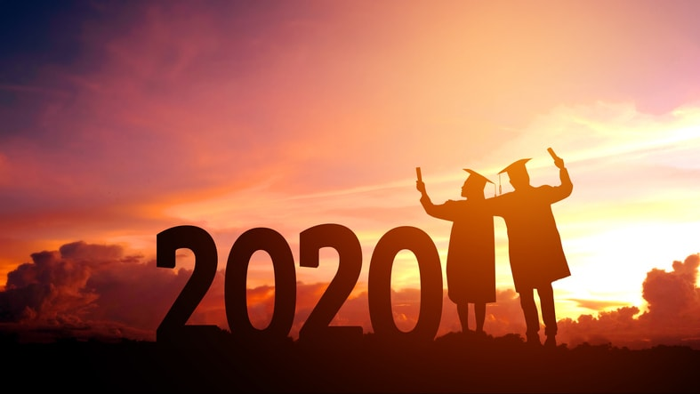 10 propósitos de año nuevo para comenzar positivamente tu 2020
