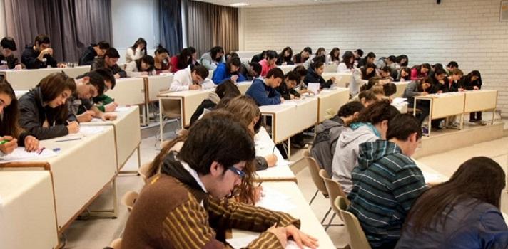 El informe asegura que la educación proporciona años de vida