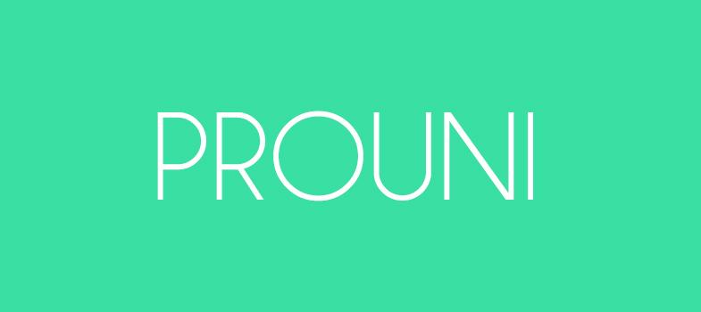 Prazo para participar da lista de espera do Prouni começa nesta terça