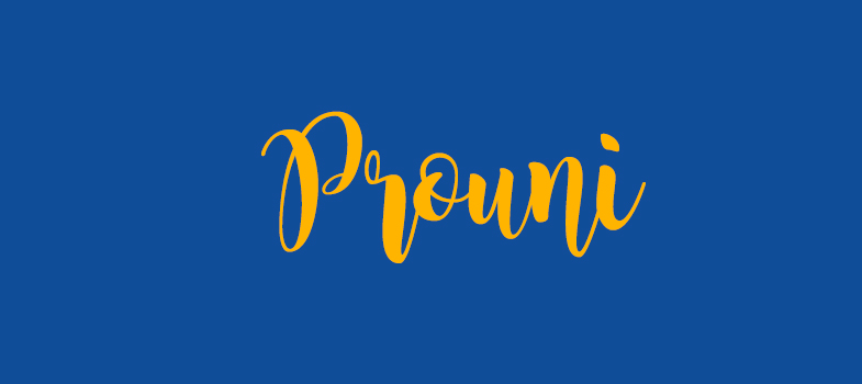 Consulta de bolsas do Prouni já pode ser feita