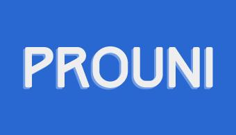 Inscrições para o Prouni terminam hoje