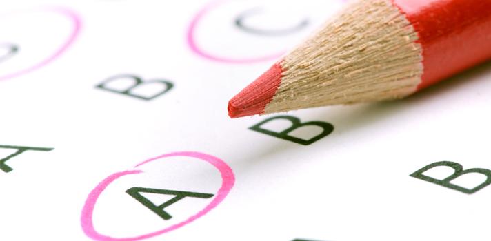 6 consejos para superar un test psicotécnico con éxito en tu entrevista de trabajo