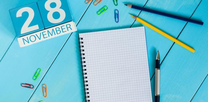 El 27 y 28 de noviembre se rendirá la PSU a nivel nacional