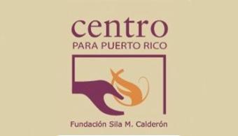 Fundación Sila M. Calderón ofrece programa de Maestría