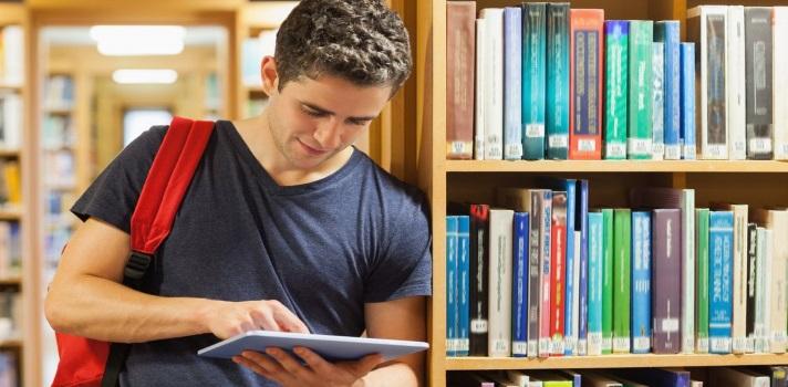 Os especialistas consideram que ainda há muito para melhorar no sistema de ensino em Portugal