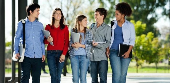 Qual é o estado da Educação em Portugal?