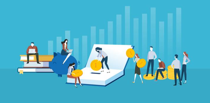 La flexibilidad para cambiar de sector y empleabilidad hace que los estudiantes se decanten por Fisioterapia y las carreras científicas