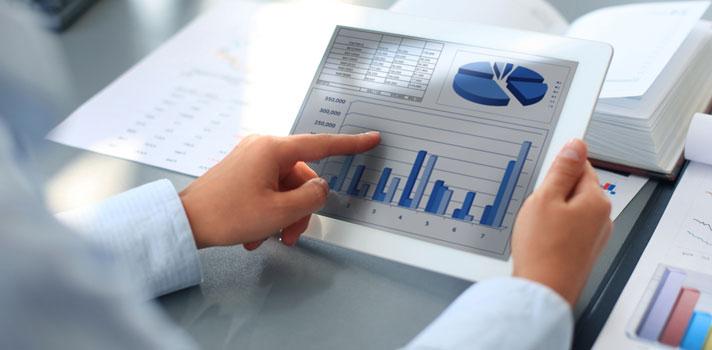 La estadística es una de las principales herramientas de un actuario
