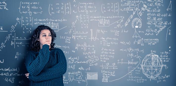La Informática y las Matemáticas son disciplinas con alta empleabilidad y posibilidades de desarrollo profesional