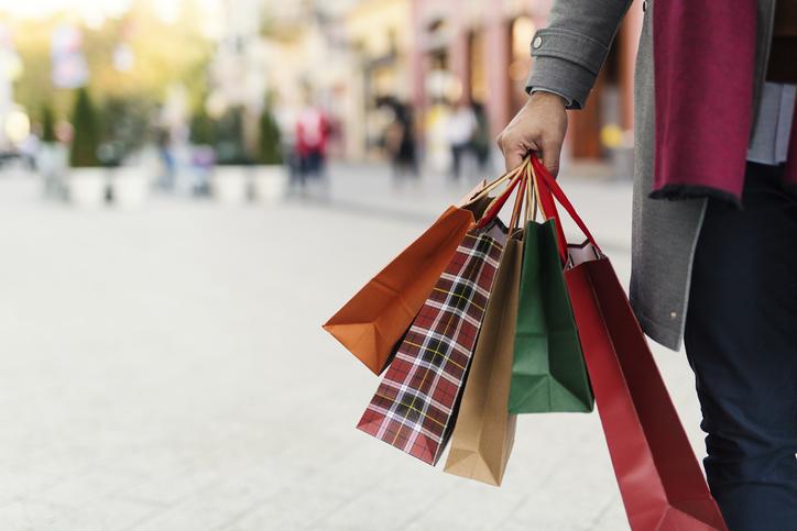 Qué es el visual merchandising y cómo realizarlo efectivamente