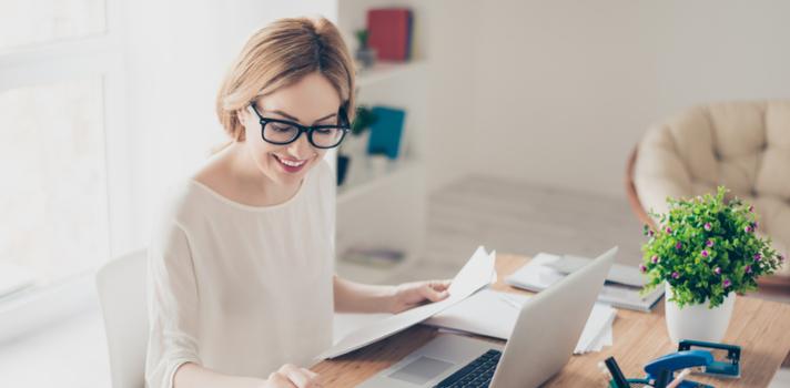 ¿Qué puedo estudiar si quiero trabajar en una startup?