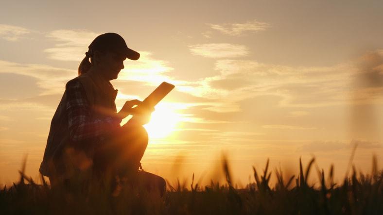 Qué es un agrónomo: todo lo que debes saber