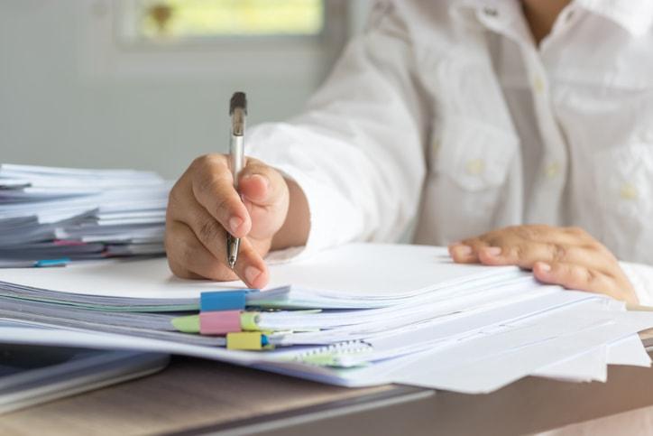 Qué es un paper académico y cómo escribirlo