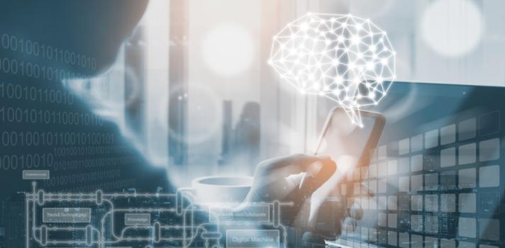 Las facultades de Derecho cada día están concediendo mayor importancia a la inteligencia artificial