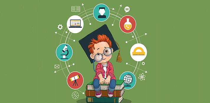 <p>Casi siempre <strong>se suele asociar el aprendizaje con estudiar</strong>, pero ésta no es la única forma de aprender cosas nuevas. La información está por todas partes y todo el tiempo la estamos absorbiendo, por lo que <strong>aprender sin darte cuenta</strong> es mucho más frecuente de lo que crees. Chequea a continuación cuáles son las actividades que puedes realizar para seguir aprendiendo en los momentos que no estás estudiando.</p><p></p><p><span style=color: #ff0000;><strong>Lee también</strong></span><br/><a style=color: #666565; text-decoration: none; title=Cómo motivar a los alumnos href=https://noticias.universia.com.py/educacion/noticia/2015/08/26/1130352/como-motivar-alumnos.html>» <strong>Cómo motivar a los alumnos</strong></a><br/><a style=color: #666565; text-decoration: none; title=¿La música favorece la concentración? href=https://noticias.universia.com.py/cultura/noticia/2015/08/11/1129678/musica-favorece-concentracion.html>» <strong>¿La música favorece la concentración?</strong></a><br/><a style=color: #666565; text-decoration: none; title=Cómo incorporar nuevos hábitos en tu rutina href=https://noticias.universia.com.py/consejos-profesionales/noticia/2015/07/28/1128991/como-incorporar-nuevos-habitos-rutina.html>» <strong>Cómo incorporar nuevos hábitos en tu rutina</strong></a><br/><br/><br/><br/><strong>Actividades para aprender sobre diversos temas cuando no estás estudiando</strong></p><p></p><p><strong>1 – Habla con los demás</strong></p><p>Más allá del ámbito académico hablar con las personas sobre los temas que te interesan es una buena forma de seguir aprendiendo; y aunque estas personas no sean expertas en la materia, te darán información como para que tú puedas contrastar o verificar lo que están diciendo.</p><p><br/><strong>2 – Participa en foros y debates</strong></p><p>Si no tienes oportunidad de hacerlo entre tus amigos o compañeros de clase, en internet existen miles de blogs y foros en los que puedes participar. El intercambio