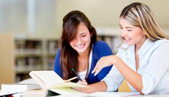 Existem pequenos truques que podem te ajudar a memorizar e aprender melhor o que você está a estudar.