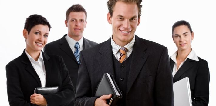 Perú te ofrece muchas y variadas opciones formativas para convertirte en gestor empresarial