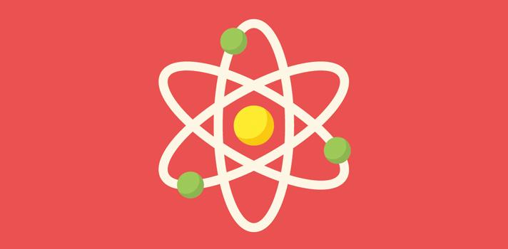 La multidisciplinariedad de los químicos les permite trabajar en industrias y sectores muy diversos